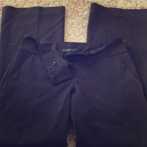 Studio 400 The Limited Cassidy Fit pants